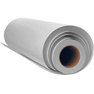 Canon Papier Glossy Photo 91.44cm 6058B003AA