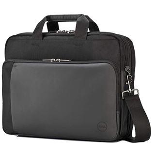 Dell Notebooktasche Tasche Premier Briefcase S