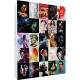 Adobe Creative Suite 6.0 Master Collection Englisch nur Datenträger PC (DVD)