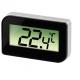 Xavax 00111357 Thermometer
