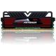 32GB GeIL EVO Potenza Onyx Black DDR3-1866 DIMM CL9 Quad Kit