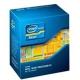 Intel Xeon E5-2620v2 6x 2.10GHz So.2011 WOF