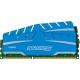 8GB Crucial Ballistix Sport XT DDR3-1600 DIMM CL9 Dual Kit