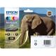 Epson 24 SERIES ELEPHANT MULTIPACK