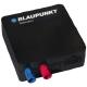 Blaupunkt BPT1500 BASIC Variante