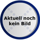 4GB Crucial DDR3 1600 MT/S (PC3-12800)